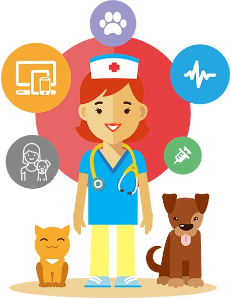 Ветеринарная Аптека Калининград